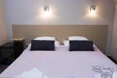 BI&BI Panzió Budapest - Hotel Room 4